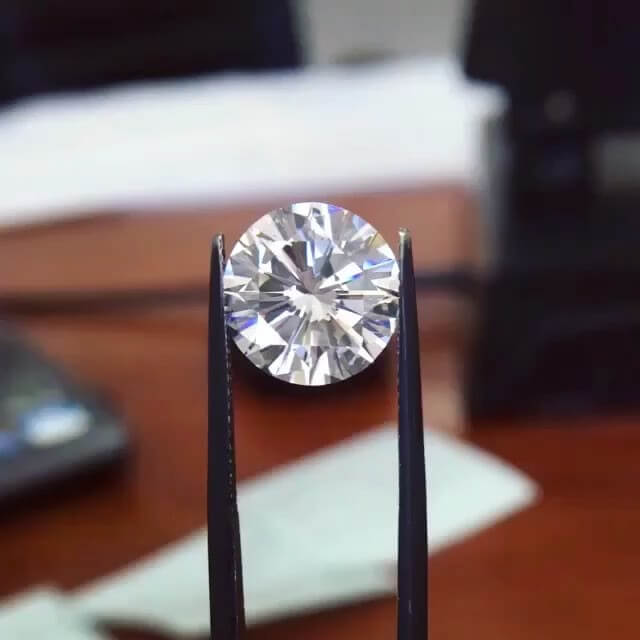One Carat Diamond Price Comparison