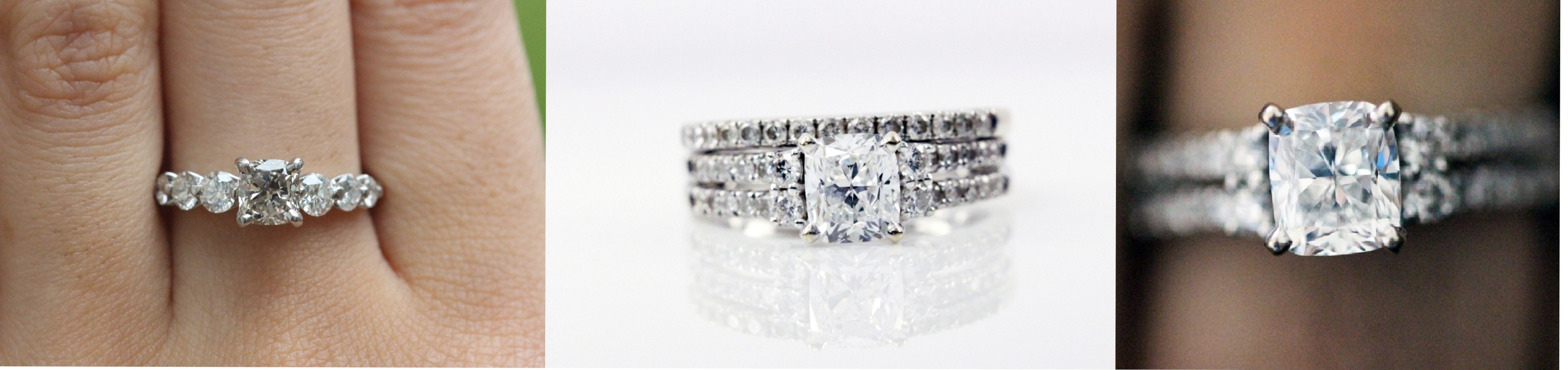 a low jewelry article is wise diamond ring halo quality engagement what wedding