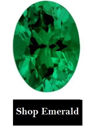 Shop Emerald Natural