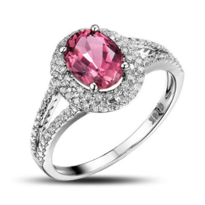 engagement-ring-gemstone.png