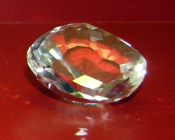 Koh i noor diamond