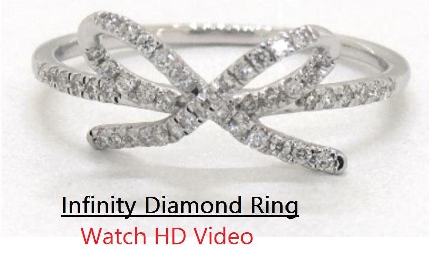 Promise what rings are worn finger What Finger