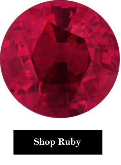 Shop Natural Ruby